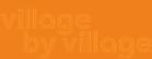 Village by Village