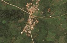 Abenta Map