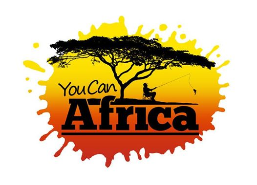YOU CAN Africa FINAL on FB
