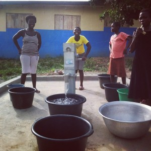 Abenta-borehole-is-in-full-swing-providing-water-for-the-community-everyone-pays-which-then-goes-to-