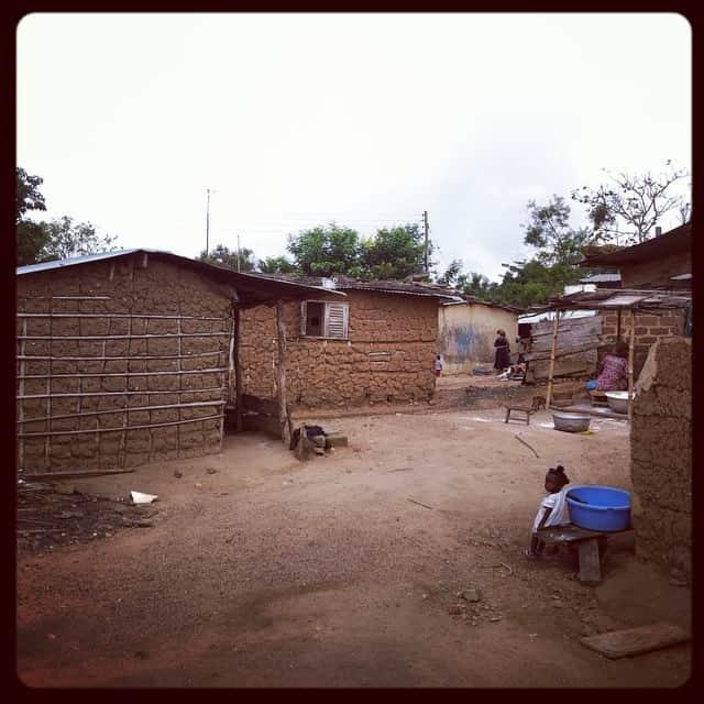 Part-of-Abenta-community