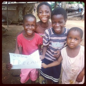 These-girls-in-Abenta-rural-Ghana-know-their-rugby-bbc6nations