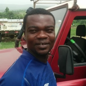 Thank-you-Andrew-for-your-kind-support-of-the-work-we-are-doing-here-in-Ghana