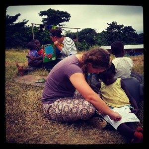 Lark-and-Sho-go-through-guided-reading-in-Abenta-Its-fantastic-to-see-these-children-reading-with-ad