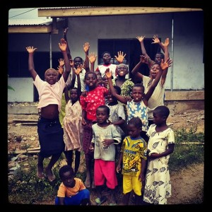 The-children-in-Abenta-are-getting-excited-about-the-new-base-4-weeks-to-go