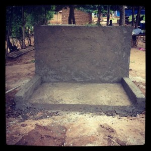ABENTA-water-problem-is-going-to-be-solved-once-this-new-borehole-is-finish