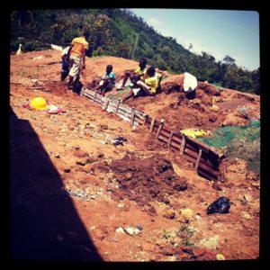 Checking-erosion-to-save-Abenta-football-pitch