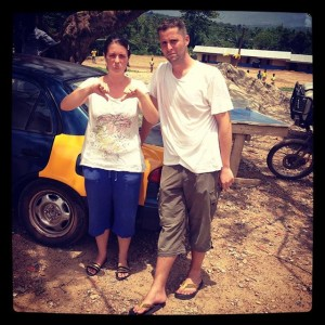 Sad-moments-at-Abenta-Liz-and-Martin-depart-the-village-of-Abenta-after-six-months-of-solid-voluntee