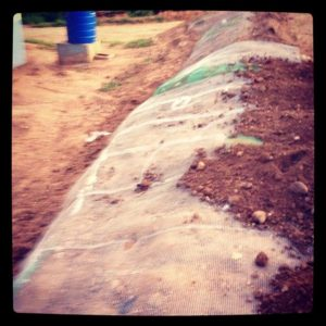 Surely-our-erosion-problems-on-the-new-ABENTA-football-pitch-will-stop