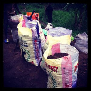 These-sand-bags-are-going-to-help-solve-erosional-problems-as-the-rain-has-set-in-at-the-village-of-