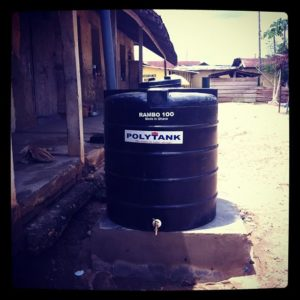 This-rainwater-harvesting-facility-is-making-children-of-Akorabo-Methodist-wash-their-hands-with-soa