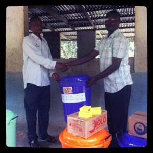 These-buckets-and-soap-were-presented-to-Apau-Wawase-school-for-the-children-to-continuously-wash-th
