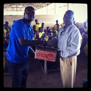 This-box-of-soap-was-presented-to-the-pupils-of-Akorabo-to-ensure-they-washing-their-hands-with-soap