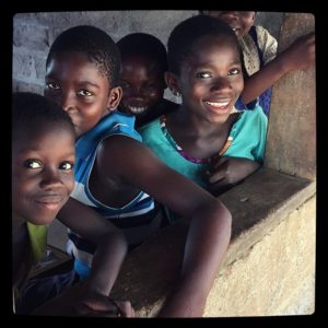 Children-from-Jato-School.-A-school-in-a-remote-village-in-Ghana-we-plan-to-work-with-next-year