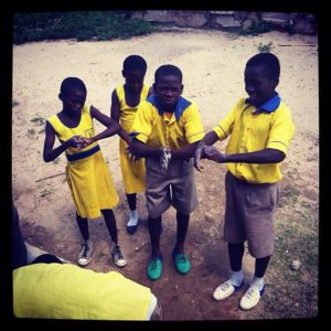 Today-marks-hand-washing-day-let-us-all-help-our-young-ones-learn-to-wash-their-hands-soap-and-water